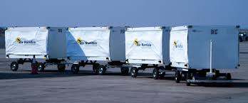 Cargo - Air Namibia Virtual Trucking Dealership Powered By Atlas Gaming Rand Mcnally Motor Carriers Road 2019 Store Trucks On I75 In Toledo Truck Trailer Transport Express Freight Logistic Diesel Mack Fuel Delivery Bulk Supply Storage Tanks And Whats New At Pressed Metals Logistics Safety Llc Shipping For Flexport Services Pdf Professional Drivers The Industry