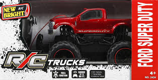 New Bright 1:24 RC Ford F-150 Super Duty Radio Control Truck - Red ... 2017 Ford F250 Super Duty Overview Cargurus 2018 Vs Denver Co In Lewes Go Further Available With A Massive 48gallon 1996 F Super Duty Flatbed Truck For Sale Portland Or 18455 2006 Used F550 Enclosed Utility Service Esu 2019 Century Dealers Maryland Trucks For Sale Near Waunakee Sd Ultimate Audio 2014 Platinum On 24x14 Fords New Pickup Truck Raises The Bar Business Srw Premier Trucks Vehicles