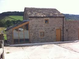 100 Stable Conversions Stunning 2 Bedroom Barn Conversion On Kinder Scout In The Peak
