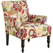 Pier One Rocking Chair Cushions by Chairs Accent Chairs U0026 Armchairs Pier 1 Imports