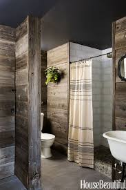 Best Bathrooms Of 2013 | Bathroom Inspiration | Rustic Chic ... Guest Bathroom Downstairs Design Minosa Design Bathroom Top 10 Stylish Ideas Poutedcom 16 Kitchen And Bath Trends For 2014 Lighting For Small Bathrooms Modern To Share Ecofriendly Designs Vancouver Wa Remodeling Top Tips Family Bathrooms Inspiration Month E Big 2013 Imanada Japanese Shower Room Classic Yellow With
