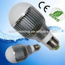 es b1w18 01 china 12 24 volt lighting with led bulb e27 india