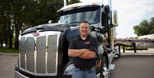 Driving Jobs At TMC - Entry Level MI Tis The Season To Celebrate Tmc Transportation Exhibition Directory Industry Ference Guide Mack Trucks News Announcements From Nexttruck Blog Industry Swift Battles Driver Disgagement Improve Trucker Large Managed Providers Leverage Network Effects Monogram Trucking Sprint Car Model Kit 1 24 Ebay Company Driving Jobs Vs Lease Purchase Programs At Entry Level Mi Tmcs 2015 Annual Meeting Transportation How Much Can Truck Drivers Make Tmc Peterbilt Wwwtopsimagescom Smart Phone