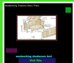 diy pool table light 070848 woodworking plans and projects