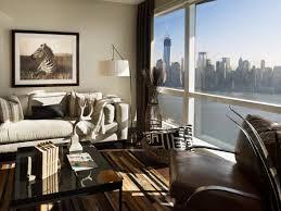 how to create the perfect safari themed living room artnoize com