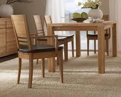 sit max massivholz stuhl erhältlich bei slewo