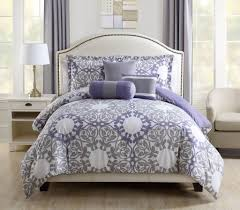 Bed Comforter Set by Bedroom Fabulous Lavender And Gray Bedding Comforter Sets