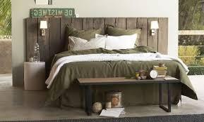 chambre adulte nature décoration deco chambre nature 17 fort de deco chambre