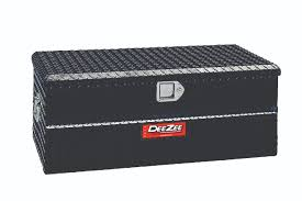 Dee Zee DZ8537B Tool Box Dee Zee Dz94 Single Wheel Well Toolbox Autoaccsoriesgaragecom Dz8170dl Red Label Low Profile Deep Lid Crossover Specialty Series Tool Box Dz95b Nelson Truck Amazoncom Dz950w Alinum Mesh Cab Rack Automotive Dz8546s Bed Storage Ebay Dz97909 F150 Tie Down Anchor Black Pair 52018 Mat Pla Amazing Montywarrenme Tech Tips Poly Plastic Installation Double Gull Wing Torail Blue 52019 Chevy Colorado Heavyweight