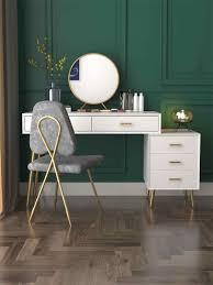 nordic kommode für schlafzimmer moderne minimalistischen