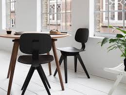 Where To Buy Dining Room Tables by Dining Table Cc Rex Kralj