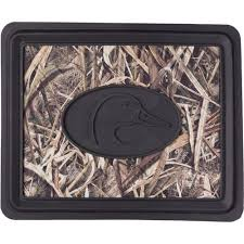 Realtree Floor Mats Mint by Floor Mats U0026 Cargo Protection Academy
