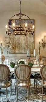 brilliant stylish french country dining room best 20 french