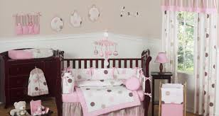 Baby Boy Nursery Curtains Uk by Curtains Engrossing Baby Nursery Curtains And Blinds Finest Baby
