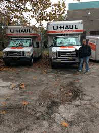 ABC Building Service Comes On Board As U-Haul Dealer Moving To A Place Instead Of Job Bloomberg Beautiful U Haul 1 Bedroom Truck Home Uhaul Carpet Cleaning Cradvertisingblogcom How Load Motorcycle Onto Trailer Youtube Rentals Here Are The Top Cities Where Uhaul Says People Packing Up And 13416 Cortez Blvd Brooksville Fl 2018 12865 Nw 7th Ave North Miami 33168 Ypcom Offering Free Selfstorage In Jacksonville Ahead Tropical Refrigerated Rental Fl Best Resource