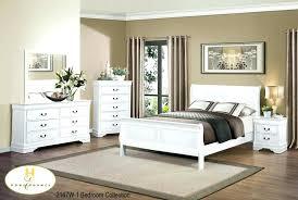 Rattan Bedroom Furniture Sets Furniture Village Furniture Village