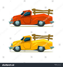Red Yellow Old Pickup Truck Cartoon Stock Vector HD (Royalty Free ... Vector Cartoon Pickup Photo Bigstock Lowpoly Vintage Truck By Lindermedia 3docean Red Yellow Old Stock Hd Royalty Free Blue Clipart Delivery Truck Image 3 3d Model 15 Obj Oth Max Fbx 3ds Free3d Drawings Trucks 19 How To Draw A For Kids And Spiderman In Cars With Nursery Woman Driving Gray Pick Up Toons Surprised Cthoman 154993318 Of A Pulling Trailer Landscaper Equipment Pin Elden Loper On Art Pinterest Toons