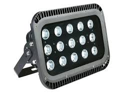 lithonia lighting wall mount outdoor bronze led floodlight with