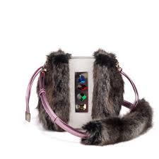 designer non leather luxury bags handbags u0026 purses u2013 fruitenveg