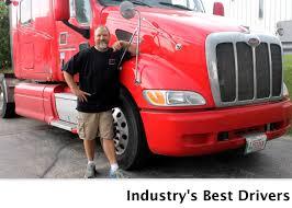 100 Jtl Trucking JTL Carriers Milwaukee Logistics
