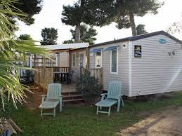 chambres de bonnes le mobil home 2 chambres convivial bonnes vacances sas