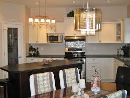 kitchen kitchen chandeliers home depot and 9 l shades lowes
