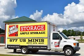 Ample Storage West Smithfield - Ample Storage Moving Truck Rental One Way Top Car Designs 2019 20 John 242 Asap Storage Rentals Units In Lathrop Ca 15550 S Harlan Rd Storagepro Maxwell Portable Inc In Fayetteville Nc Good Humor Box Trucks For Sale Delaware Self Nc Storesmart Selfstorage 86 Penske Reviews And Complaints Pissed Consumer Locations Sc Va Gregory Poole Lift Systems