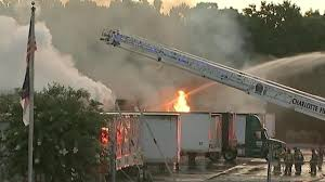 6 Hospitalized After Explosion, 4-alarm Fire At North Charlotte ... Carolina Carrier Cporation Wilmington Nc Cypress Truck Lines Home Facebook Els Inc Triangle Eastern Drivers Truck Trailer Transport Express Freight Logistic Diesel Mack Test For Cdl License Driving School Transtech Austin Trucking Llc Driver At It Again Speeding Reckless Youtube Shiftinggears Local Trucking Companies Courting Qualified Drivers Perdue Company Will Pay 2 Million After Big Rig Full Of Automotive Industry In North Edpnc Rocky Mount Helps Gods Pit Crew With Relief