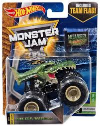 Hot Wheels Monster Jam 25 Mega-Wrex 164 Die-Cast Car 1010 Creatures ... Hot Wheels Monster Jam Mutants Thekidzone Mighty Minis 2 Pack Assortment 600 Pirate Takedown Samko And Miko Toy Warehouse Radical Rescue Epic Adds 1015 2018 Case K Ebay Assorted The Backdraft Diecast Car 919 Zolos Room Giant Fun Rise Of The Trucks Grave Digger Twin Amazoncom Mutt Dalmatian Buy Truck 164 Crushstation Flw87 Review Dan Harga N E A Police Re