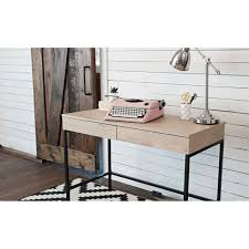 Michaels Canada Art Desk by Find The We R Memory Keepers Typecast Typewriter Pink At Michaels