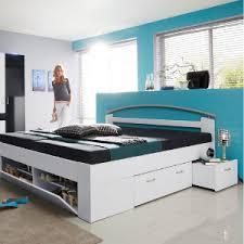 schlafzimmer einrichten pt 2 möbel technik