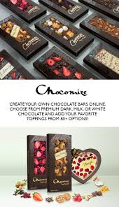 Best 25+ Personalized Chocolate Ideas On Pinterest | Wedding ... Top Ten Candy Bar The Absolute Best Store In Banister 10 Bestselling Chocolate Bars Clickand See The World Amazoncom Hershey Variety Pack Rsheys Selling Chocolate Bars In Uk Wales Online Healthy Brands Ones To Watch 2016 Gift Sets For Valentines Day Fdf World Famous Youtube How Its Made Snickers Bakers Unsweetened 4 Oz Packaging May Gum Walmartcom Cakes By Sharon Walker Us Food Wine