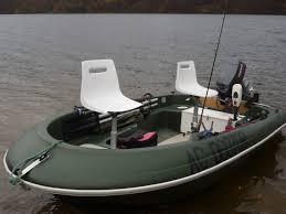 siege pour barque carnavenir voir le sujet photos de vos bateaux et aménagements