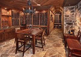 43 Stunning Wine Cellar Design Ideas That You Can Use Today | Home ... Home Designs Luxury Wine Cellar Design Ultra A Modern The As Desnation Room See Interior Designers Traditional Wood Racks In Fniture Ideas Commercial Narrow 20 Stunning Cellars With Pictures Download Mojmalnewscom Wal Tile Unique Wooden Closet And Just After Theater And Bollinger Wine Cellar Design Space Fun Ashley Decoration Metal Storage Ergonomic