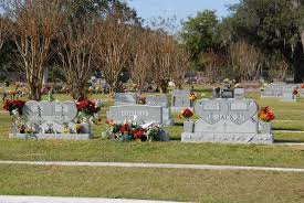 Osceola Memory Gardens Funeral Homes Cemetery & Crematory 1717