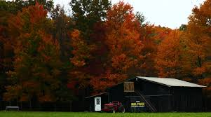 File:Country-farm-barn-tractor-chew-mail-pouch-fall-foliage-trees ... 24x40x12 Residentiagricultural Barn In Ashland Va Rmh14012 Another Beautiful Old Tobacco Barn Pittsylvania County Virginia Metal Garages Barns Sheds And Buildings Tomahawk Ribeye 46oz From Aberdeen Beach The Sierra Vista Wedding Venues Pinterest June 2017 Roadkill Crossing Mail Pouch Southern Indiana This Is A Few Mil Flickr Green Bank West On Farm Rural Pocahontas Tobacco Reassembled Albemarle Joseph Windsor Castle Smithfield Va These Days Of Mine Barnscountry Living