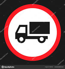 No Truck Prohibited Sign Flat Icon — Stock Vector © Amin268 #170997944 Fork Lift Trucks Operating No Pedestrians Signs From Key Uk Street Sign Stock Photo Picture And Royalty Free Image Vermont Lawmakers Vote To Increase Fines For Truckers On Smugglers Mad Monkey Media Group Truck Parking Turn Arounds Products Traffic I3034632 At Featurepics Is Sasquatch In The Truck Shank You Very Much 546740 Shutterstock For Delivery Only Alinum Metal 8x12 Ebay R52a Lot Catalog 18007244308 Road Sign Clipart Clipground Floor Marker Forklift Idenfication