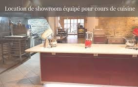 cours de cuisine pour professionnel location de salle avec cuisine en ardèche salle de réception en