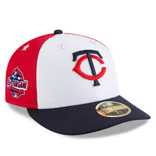 Ireland Minnesota Twins New Era 2018 Mlb Kids Memorial Day ... Mlb Shop Coupon Codes Mlbcom Promo 2013 Used To Get Code San Francisco Giants Saltgrass Steakhouse Dealhack Coupons Clearance Discounts Coupon For Diego Padres All Star Hat 1a777 646b7 Shopmlbcom Promo Target Online Shopping Reviews Mlb Logotolltagsmuponcodes By Ben Olsen Issuu Oyo 2018 Ci Sono I Per La Spesa In Italia Colorado Rockies Apparel Gear Fan At Dicks Sports Crate Fathers Day Save 20 Off Entire Detroit Tigers New Era Mlb Denim Wash Out