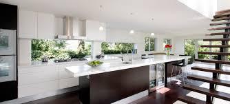 Modern Kitchen Designs Melbourne Amaze Design Renovation Art Of Kitchens 7
