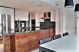 materiel cuisine occasion professionnel matériel de cuisine professionnel d occasion luxury pas cher ment
