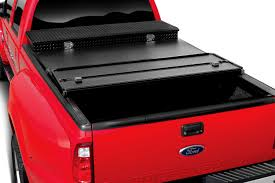 100 F 150 Truck Bed Cover Extang 84415 20092014 Ord With 8 Extang Solid Old