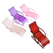US $1.9 16% OFF|4 Colors Plastic Beach Lounge Chair Mini Rocking Chair  Kawaii Furniture Accessories For Dolls Decoration Baby Girls Toys-in Dolls  ... Mulfunctional Baby Rocking Chair Comfort Can Push And Shake Girl Rocker Chair Rocker With Infant Cradle Music Electric Newborn 3 In 1 Pushchair Stroller Combination Buggy Twoway Jogger Travel System Pram Purpleblue Prams Pushchairs Mastela 5 And Bassinet For Stylish Convient Detachable Manual Chicco Hoopla Bouncer Pink In West Kilbride North Ayrshire Gumtree Children Girls Gift Cute Plastic Doll Walker Sofa For Accsories House Fniture Decoration Automatic Vibrating Musical Recliner Cradling Swing Free Shippgin Chairs From On