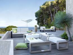 FurnitureSectional Framing Project Diy Modern Patio Furniture For Engaging Images Picture