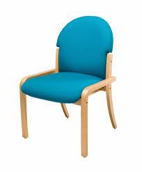 100 V01 Vaynor Able Office Furniture