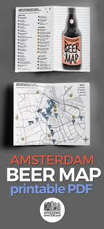 Les 25 Meilleures Idées De La Catégorie Best Bars In Amsterdam Sur ... 10 Of The Best Wine Bars In Amsterdam I Sterdam The Best Sports Bars Smoker Friendly Top Alternative Lottis Cafe Bar Grill Hoxton East Guide Home Story154 Rooftop Terraces W Lounge Coffeeshops Where To Go For A Legal High Amazing Things Do Netherlands Am Aileen