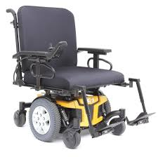 Hoveround Power Chair Batteries by Pride Mobility Quantum Q6 Edge Hd Power Wheelchair Batteries Sp12 75