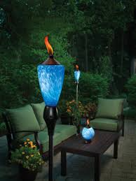 Amazon.com : TIKI 1111356 Lamplight Glowing LED And Flame Torch ... Outdoor Backyard Torches Tiki Torch Stand Lowes Propane Luau Tabletop Party Lights Walmartcom Lighting Alternatives For Your Next Spy Ideas Martha Stewart Amazoncom Tiki 1108471 Renaissance Patio Landscape With Stands View In Gallery Inspiring Metal Wedgelog Design Decorations Decor Decorating Tropical Tiki Torches Your Garden Backyard Yard Great Wine Bottle Easy Diy Video Itructions Bottle Urban Metal Torch In Bronze