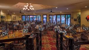 Sdsu Dining Room Menu by Hotel Crowne Plaza Mission Valley San Diego Ca Booking Com