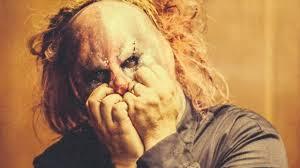 Slipknot Halloween Masks 2015 by Slipknot For Beginners Album On Imgur